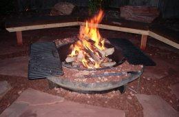 FIRE PIT 4.JPG