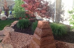 Huskie'z Landscaping Photos 054.JPG