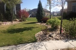 Huskie'z Landscaping Photos 056.JPG