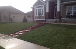 Huskie'z Landscaping Photos 216.JPG