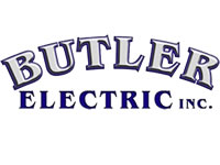 <strong>Butler<br /> Electric Inc.</strong>