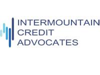 <strong>Intermountain<br /> Credit Advocates</strong>