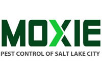 <strong>Moxie<br /> Pest Control</strong>