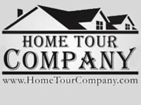 <strong>Home Tour<br /> Company</strong>