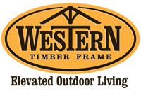 <strong>Western<br /> Timber Frame</strong>