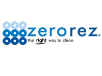 <strong>Zerorez<br /> Carpet Cleaning</strong>