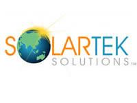 <strong>SolarTek<br /> Solutions</strong>