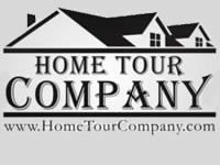 Home Tour Company