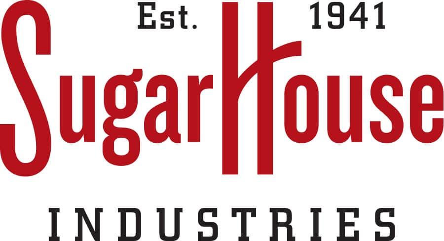 SugarHouse Industries
