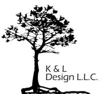 K & L Design L.L.C.